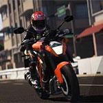 Une demo et une edition deluxe pour Ride (PS3, PS4, Xbox 360, Xbox One, PC)