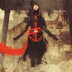 La trilogie Assassin's Creed Chronicles se devoile (PS4, Xbox One, PC)