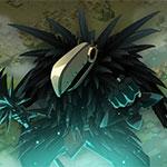 La suite de la refonte de Kelba disponible ce 2 avril sur WAKFU (PC)