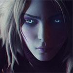 Livestream avec Deej (PS3, PS4, Xbox 360, Xbox One)
