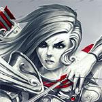 Larian Studios et Focus Home Interactive annoncent Divinity : Original Sin sur consoles (PS4, Xbox One)