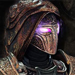 The Incredible Adventures of Van Helsing III lance un sort sur Steam aujourd'hui  (PC)