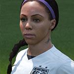 Les equipes nationales feminines debarquent dans EA Sports FIFA 16 (3DS, Wii U, PS3, PS Vita, PS4, Xbox 360, Xbox One, PC)