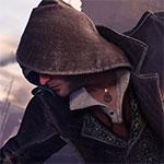 Ubisoft et Sony Europe proposent du contenu exclusif pour Assassin's Creed Syndicate sur Playstation 4  (PS4)