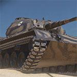 World of Tanks arrive le 28 juillet 2015 sur Xbox One (Xbox One)