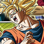 Dragon Ball Z Extreme Butoden sortira en Europe, au Moyen-Orient et en Australasie (3DS)