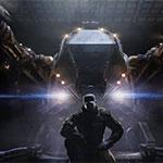 CCP GAMES annonce Gunjack sur Samsung Gear VR (Mobiles)