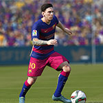 EA Sports devoile FIFA Ultimate Team Draft – une nouvelle facon de jouer a FIFA 16 (PS3, PS4, Xbox 360, Xbox One)