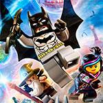 Le Pack de demarrage LEGO Dimensions comprendra 14 niveaux differents (Wii U, PS3, PS4, Xbox 360, Xbox One)