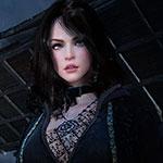 Le MMORPG Black Desert Online arrive prochainement en France (PC online)