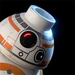 Warner Bros. Interactive Entertainment, TT Games, The Lego Group et Lucasfilm annoncent Lego Star Wars : Le Reveil de La Force (3DS, Wii U, PS3, PS Vita, PS4, Xbox 360, Xbox One, PC)