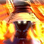L'inoubliable Final Fantasy IX remasterise pour appareils mobiles (iPhone, iPodT, iPad, Mobiles)