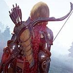 La beta fermee de Black Desert Online commence demain (PC online)
