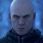 Hitman supporte DirectX 12 des son lancement (PS4, Xbox One, PC)