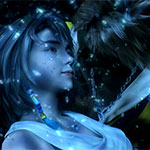 Final Fantasy X/X-2 HD Remaster debarque aujourd'hui sur PC (PC)