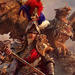 Le trailer de lancement a 360o de Total War: Warhammer ()