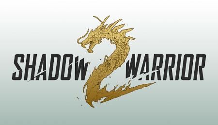 Une date pour Shadow Warrior 2