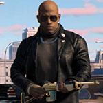 Un apercu du contenu a venir dans Mafia III apres sa sortie (PS4, Xbox One, PC)
