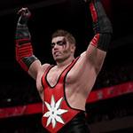 Le trailer du mode MaCarriere de WWE 2K17 (PS3, PS4, Xbox 360, Xbox One)