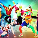 Ubisoft devoile la playlist complete de Just Dance 2017 (Wii, Wii U, PS3, PS4, Xbox 360, Xbox One, PC)