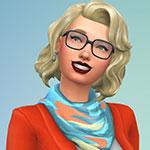 Les bambins debarquent dans Les Sims 4 (Mac, PC)