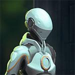 MAZE, un FPS cooperatif online lance sa campagne Greenlight (PC)
