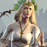Total War : Warhammer - La Bretonnie sortira le 28 fevrier (PC)