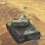 World Of Tanks Blitz : 80 millions de telechargements (Xbox One, PC)