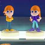 La campagne Kickstarter d'Oniri Islands commence (iPad, Tablettes Android)