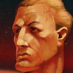 Win That War ! arrive sur Steam (PC)