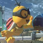 Mario Kart 8 Deluxe debarque sur Nintendo Switch (Switch)