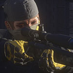 H1Z1 : King of the Kill : Daybreak lance une importante MAJ (PC)