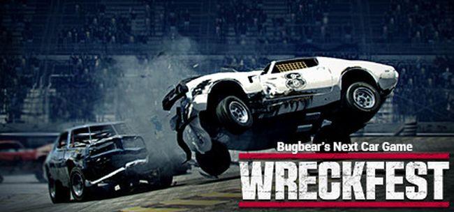 Car Racing Games  Dailymotion