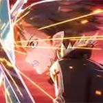 Accel World vs Sword Art Online disponible aujourd'hui (PS Vita, PS4)