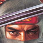 The Revenge of Shinobi est disponible gratuitement (Mobiles Android, Tablettes Android)