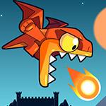 Ankama sort Drag'n'Boom le 12 septembre sur iOS (iPhone, iPodT, iPad)