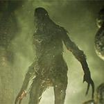 Capcom annonce la version gold de Resident Evil 7- Biohazard (PS4, Xbox One, PC)