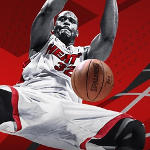 NBA 2K18 est disponible (Switch, PS3, PS4, Xbox 360, Xbox One, PC)
