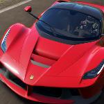 L'ultime experience de conduite commence demain (PS4, Xbox One, PC)
