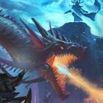 Decouvrez la campagne 'Mortal Empires'  (PC)