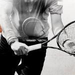 Tennis World Tour - Premières images (Switch, PS4, Xbox One, PC)
