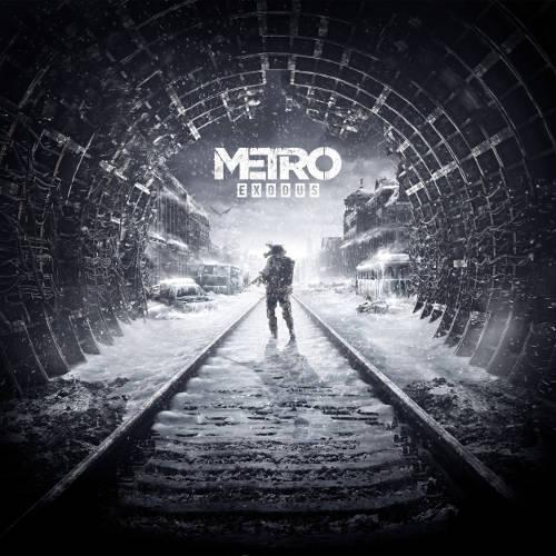 Metro Exodus montrera du neuf avec un trailer