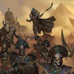 """Rise of the Tomb Kings"" sera disponible dès le 23 janvier  (PC)"