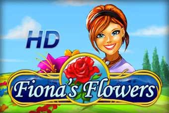 Fionau0027s Flowersu0027