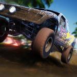Gravel présente son DLC Pack Porsche Rallye (PS4, Xbox One, PC)