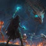 Bethesda présente Dragon Bones (PS4, Xbox One)