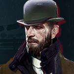 Vampyr est disponible aujourd'hui  (PS4, Xbox One, PC)