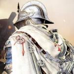 Black Desert : Remastered arrive dès demain  (PC online)